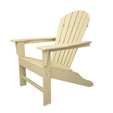 Adirondack-Chairs-Home-Goods