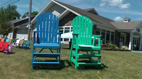 Adirondack-Chairs-Hoosick-Ny