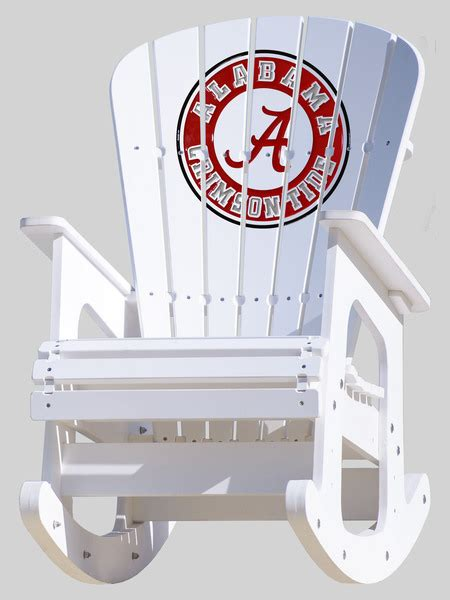 Adirondack-Chairs-In-Alabama