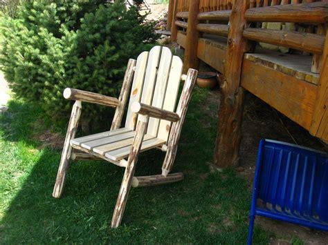 Adirondack-Chairs-In-Arizona