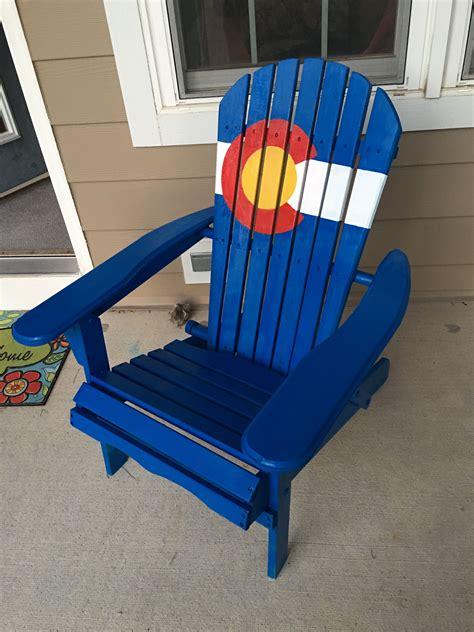 Adirondack-Chairs-In-Colorado