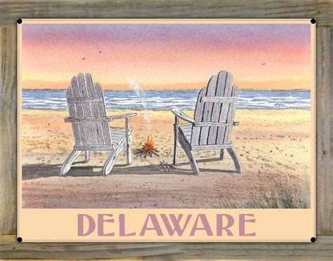 Adirondack-Chairs-In-Delaware