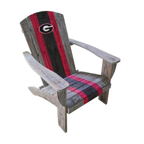 Adirondack-Chairs-In-Georgia