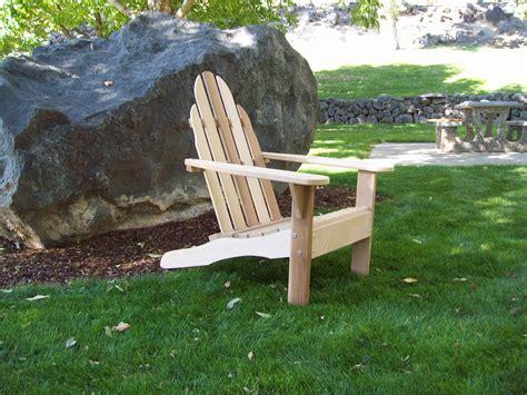 Adirondack-Chairs-In-Idaho