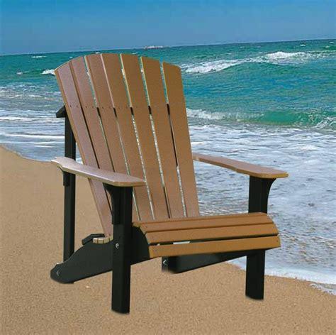 Adirondack-Chairs-In-Sarasota-Fl
