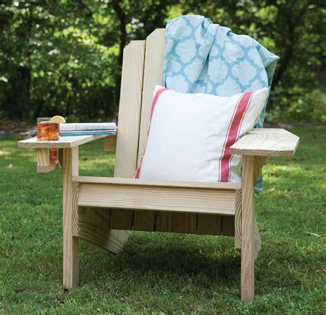 Adirondack-Chairs-Iowa-City