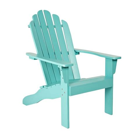 Adirondack-Chairs-Kirklands