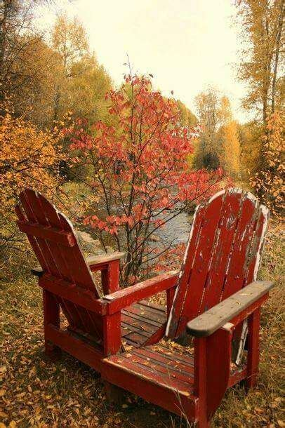 Adirondack-Chairs-Lewiston-Maine