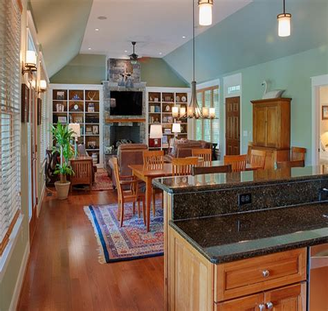 Adirondack-Chairs-Louisa-Va