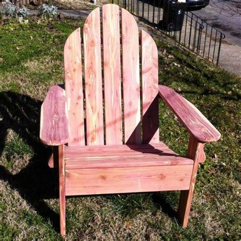 Adirondack-Chairs-Louisville