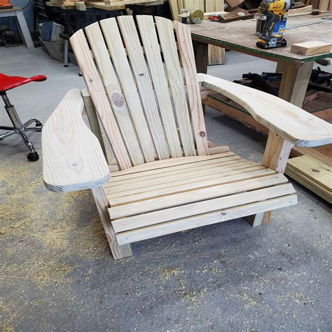 Adirondack-Chairs-Louisville-Ky