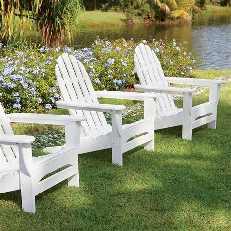 Adirondack-Chairs-Made-In-Massachusetts
