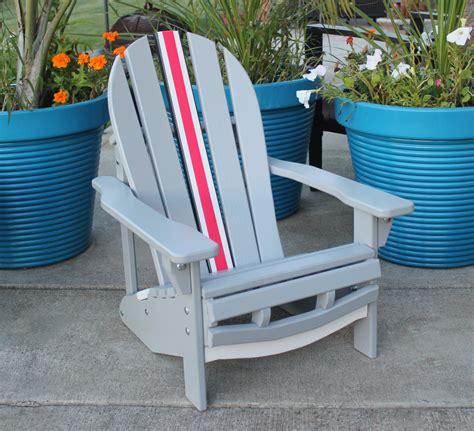 Adirondack-Chairs-Made-In-Ohio