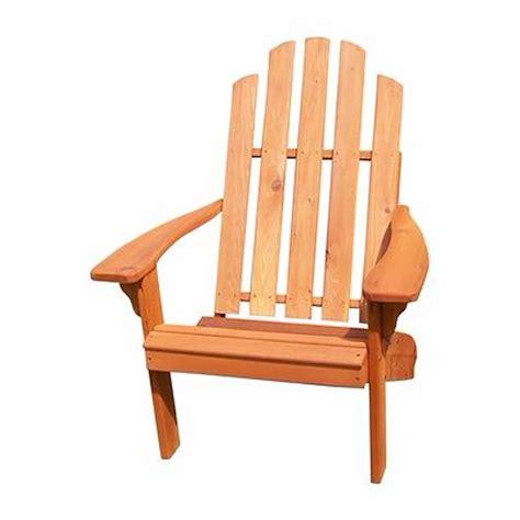 Adirondack-Chairs-Made-In-Usa