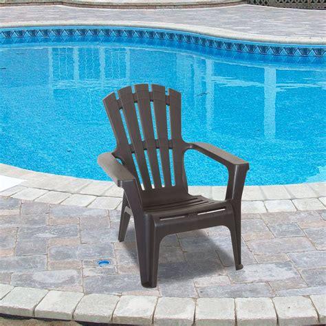 Adirondack-Chairs-Maryland