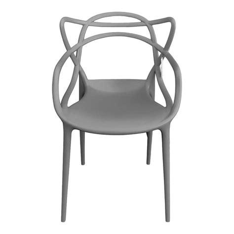 Adirondack-Chairs-Masters