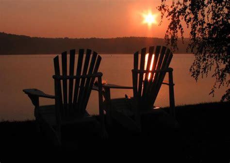 Adirondack-Chairs-Meredith-Nh
