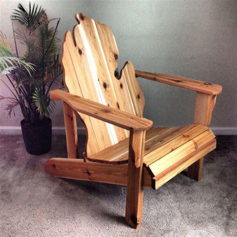 Adirondack-Chairs-Michigan-Plans