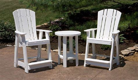 Adirondack-Chairs-Middlefield-Ohio