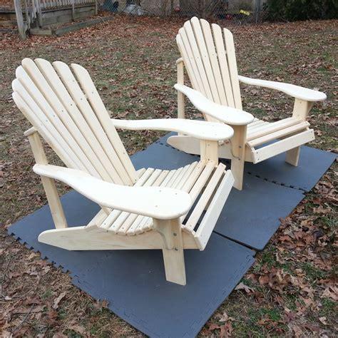 Adirondack-Chairs-Near-Gap-Pa