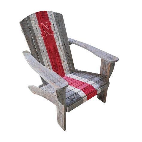 Adirondack-Chairs-Nebraska