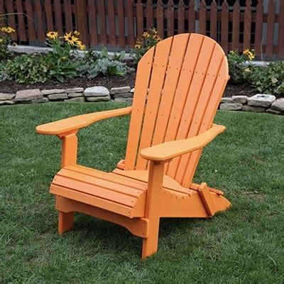 Adirondack-Chairs-New-Braunfels