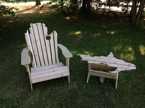 Adirondack-Chairs-New-Hampshire
