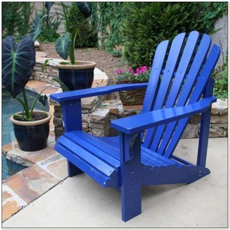 Adirondack-Chairs-North-Carolina