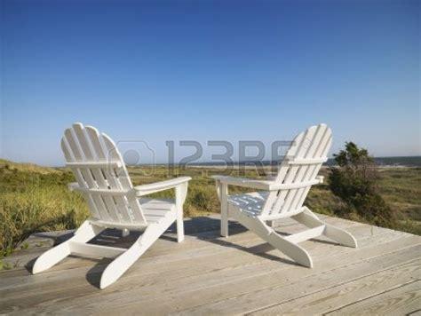 Adirondack-Chairs-North-River-Ny