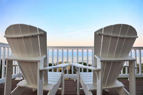 Adirondack-Chairs-Ocean-City-Md