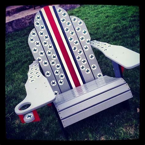 Adirondack-Chairs-Ohio-State