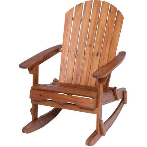 Adirondack-Chairs-Omaha