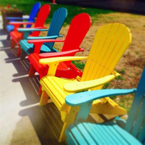 Adirondack-Chairs-Ottawa