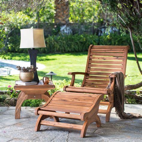 Adirondack-Chairs-Patio-Furniture