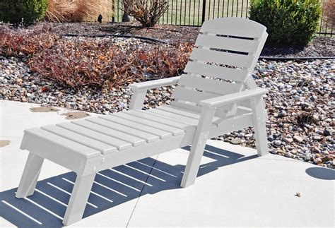 Adirondack-Chairs-Pensacola