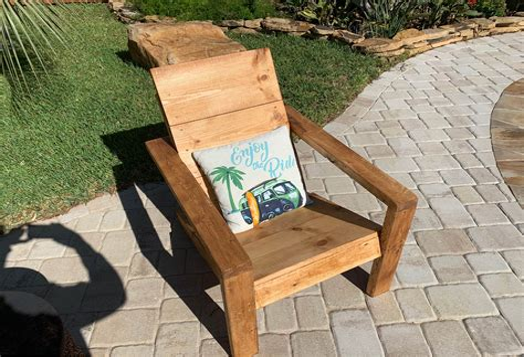 Adirondack-Chairs-Pensacola-Fl