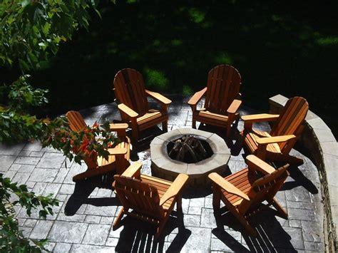 Adirondack-Chairs-Philomath-Oregon