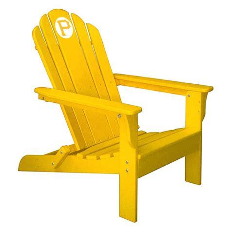 Adirondack-Chairs-Pittsburgh