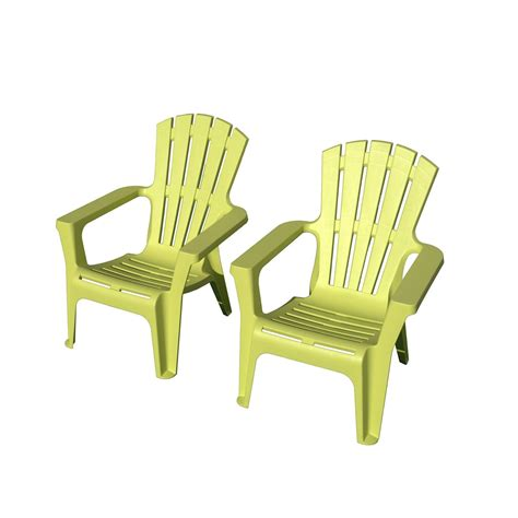 Adirondack-Chairs-Polywood-Maryland