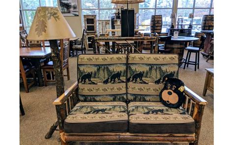 Adirondack-Chairs-Queensbury-Ny