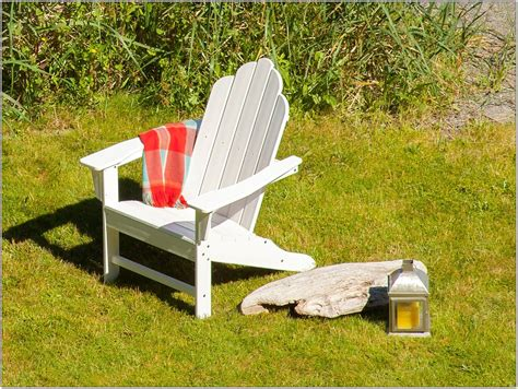 Adirondack-Chairs-Recycled-Plastic-Minnesota