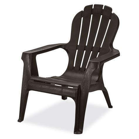 Adirondack-Chairs-Resin-Near-Me