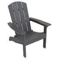 Adirondack-Chairs-Resin-Wood