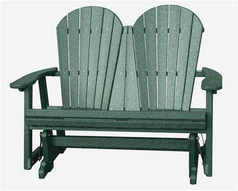 Adirondack-Chairs-Rochester-Ny