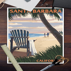 Adirondack-Chairs-Santa-Barbara
