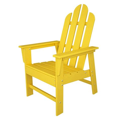 Adirondack-Chairs-Sarasota