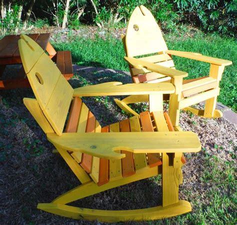 Adirondack-Chairs-St-Augustine