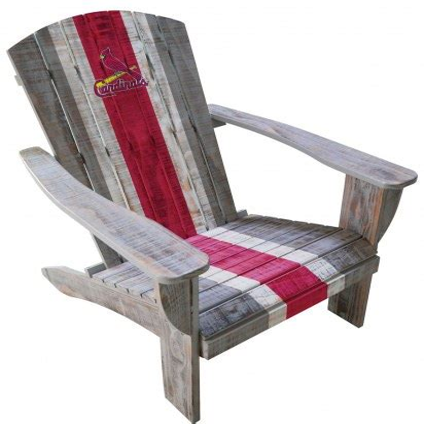 Adirondack-Chairs-St-Louis