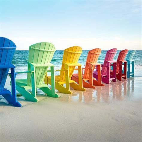 Adirondack-Chairs-St-Petersburg-Fl
