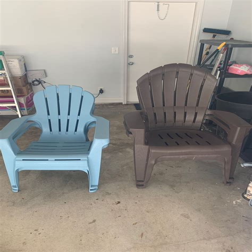 Adirondack-Chairs-Stuart-Florida